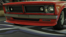 Tampa-GTAO-FrontBumpers-CustomChinSpoiler.png