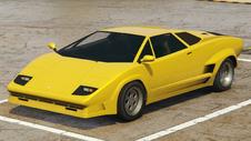 Torero-GTAO-front.png