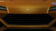 Toros-GTAO-RoadsterGrille.png