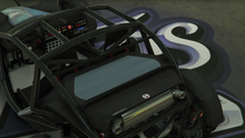 Vagrant-GTAO-Roof-RoofRack.png