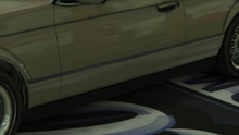 ZionClassic-GTAO-ExtendedCarbonSkirts.png