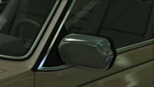 ZionClassic-GTAO-SecondaryMirrors.png