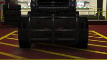ApocalypseBruiser-GTAO-ReinforcedRam.png