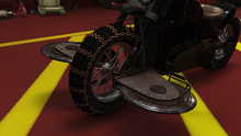 ApocalypseDeathbike-GTAO-SpinningBlades.png
