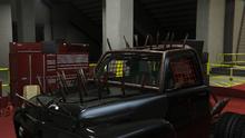 ApocalypseSlamvan-GTAO-BodySpikes.png