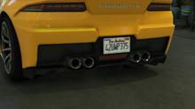 Coquette-GTAO-Bumpers-CarbonRearDiffuser.png