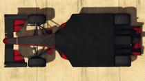 DR1-GTAO-Underside