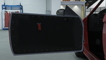 DominatorASP-GTAO-Doors-CarbonPanelDoorPanels.png
