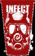 ECola-graffiti-protest-infect-GTAO