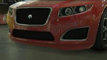 Felon-GTAO-Bumpers-CustomFrontSplitter.png