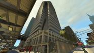 FishmarketSouthFireStation-GTAIV-Building