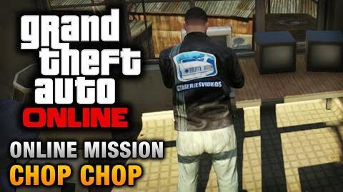 GTA_Online_-_Mission_-_Chop_Chop_Hard_Difficulty