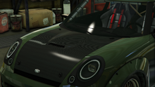 IssiSport-GTAO-CarbonVentedHood.png