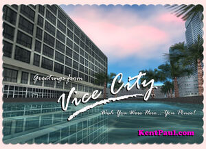 KentPauls80sNostalgiaZone-GTAVC-postcardReflection siteLarge.jpg
