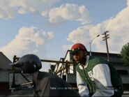 Leroy GTAO CaughtNapping Helmetjpg