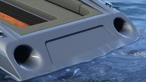 Longfin-GTAO-Engine
