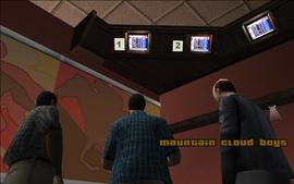 MountainCloudBoys-GTASA-SS1