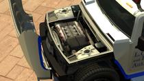 NOOSEPatriot-GTAIV-Engine