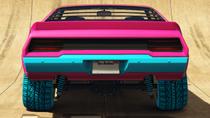 NightmareImperator-GTAO-Rear
