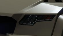 Nightshark-GTAO-SecondaryHeadlightProtectors.png