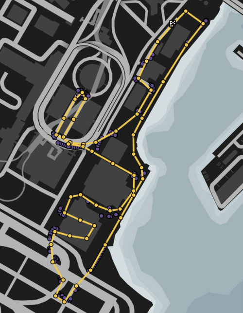 RCAirTrafficControl-GTAO-Map.png
