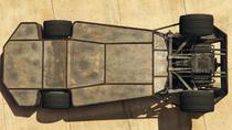 RampBuggy2-GTAO-Underside