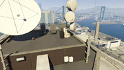 SignalJammers-GTAO-Location1.png