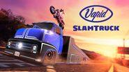 SlamtruckWeek-GTAO-Header