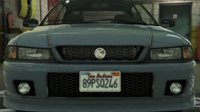 SultanClassic-GTAO-Headlights-CarbonHousing.png
