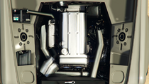 SuperDiamond-GTAV-Engine