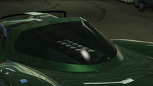 Swinger-GTAO-PrimaryValveCovers.png