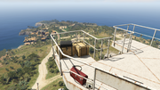TheCayoPericoHeist-GTAO-GrapplingEquipment-Location13.png
