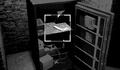 TheCayoPericoHeist-GTAO-IntelBoardImg-PrimaryTarget-04MadrazoFiles.png