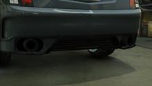 VSTR-GTAO-Exhausts-CarbonBigBoreExhausts.png