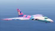 Volatol-PrincessRobotBubblegumLivery-GTAO-front