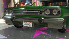 VoodooCustom-GTAO-Bumpers-HeavyChrome.png