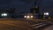 Warehouses-GTAO-Small-Rancho-ConvenienceStoreLockup.png
