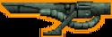 Watercannon-GTA2-icon