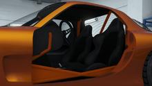 ZR350-GTAO-RollCages-PaddedRacerRollCage.png