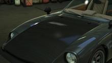 190z-GTAO-CarbonHood.png