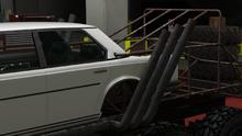 ApocalypseBruiser-GTAO-Front&RearTripleExhausts.png