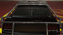 ApocalypseDominator-GTAO-ArmoredSpoiler.png