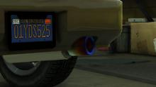 BlistaCompact-GTAV-BigBoreExhaust.png