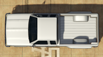BobcatXL-GTAV-Top