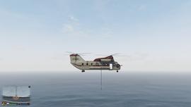 Cargobob-GTAO-Jetstream-ExtendedHook