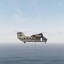 Cargobob-GTAO-Jetstream-ExtendedHook.png