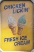 CluckinBell-GTAV-ChickenLickinIceCream