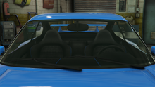 Comet-GTAO-RollCages-NoRollCage.png