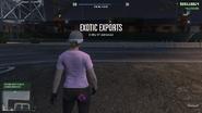 ExoticExports-GTAO-10ExportedBonus