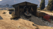 FullyLoaded-GTAO-Countryside-McKenzieField.png